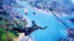 Islands of Nyne: Battle Royale Ekran Görüntüleri