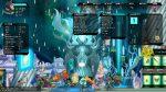 StarBreak Ekran Görüntüleri