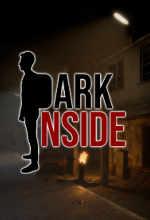 Dark Inside Poster