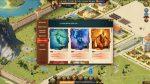 Total Battle Ekran Görüntüleri