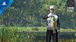 Fishing Planet Tanıtım Videosu
