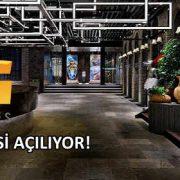 IGG Türkiye Ofisi Açılıyor!