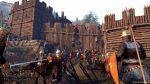 Mount & Blade II: Bannerlord Ekran Görüntüleri