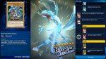 Yu-Gi-Oh! Duel Links Ekran Görüntüleri
