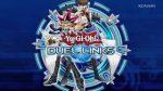 Yu-Gi-Oh! Duel Links Tanıtım Videosu