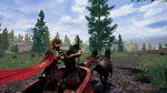 Zeus Battlegrounds Ekran Görüntüleri