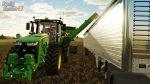 Farming Simulator 19 Ekran Görüntüleri