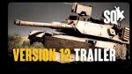 Squad V12 Tanıtım Videosu