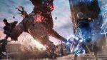 Devil May Cry 5 Ekran Görüntüleri