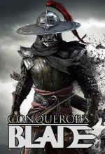 Conqueror's Blade Poster