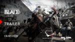 Conqueror's Blade Tanıtım Videosu