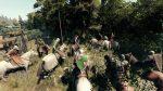 Life is Feudal: MMO Ekran Görüntüleri