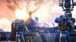 PlanetSide Arena Ekran Görüntüleri