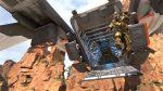 Apex Legends Ekran Görüntüleri