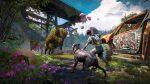 Far Cry New Dawn Ekran Görüntüleri