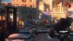 Modern Combat Blackout Nintendo Switch'te! Ekran Görüntüleri