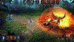 Heroes Origin Ekran Görüntüleri