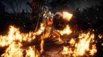 Mortal Kombat11 Ekran Görüntüleri