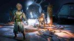Mutant Year Zero: Road to Eden Ekran Görüntüleri
