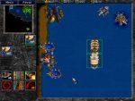 Efsane Warcraft Sürümleri Good Old Games'de! Ekran Görüntüleri