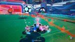 Axiom Soccer Ekran Görüntüleri