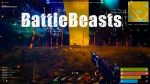 BattleBeasts Ekran Görüntüleri