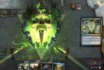 Magic: The Gathering Arena Ekran Görüntüleri