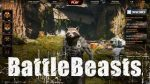 BattleBeasts Tanıtım Videosu
