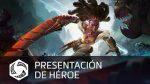Heroes of the Storm Qhira Haber Videosu