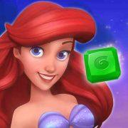 Disney Prenses Sihirli Macera