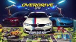 Overdrive City Tanıtım Videosu