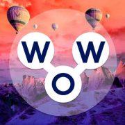 Words of Wonders (WOW)