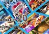 Gameloft Classics İle 30 Oyun Ücretsiz!