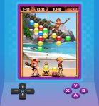 Gameloft Classics İle 30 Oyun Ücretsiz! Ekran Görüntüleri