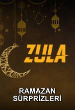 Zula Ramazan Sürprizleri Poster