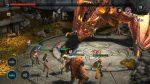 Raid: Shadow Legends Ekran Görüntüleri
