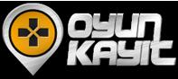 Oyunkayit.Com Online Oyun Kayıt Rehberi